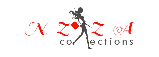 Fashion design company logo